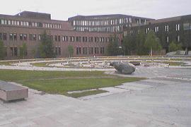 University of Tromsø